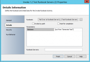Test your Orchestrator installation to run 80 Runbook jobs.png4