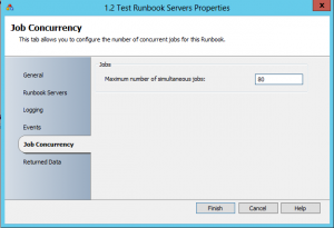 Test your Orchestrator installation to run 80 Runbook jobs.png7
