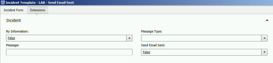 Send SCSM E-Mail with different sender (from) addresses2